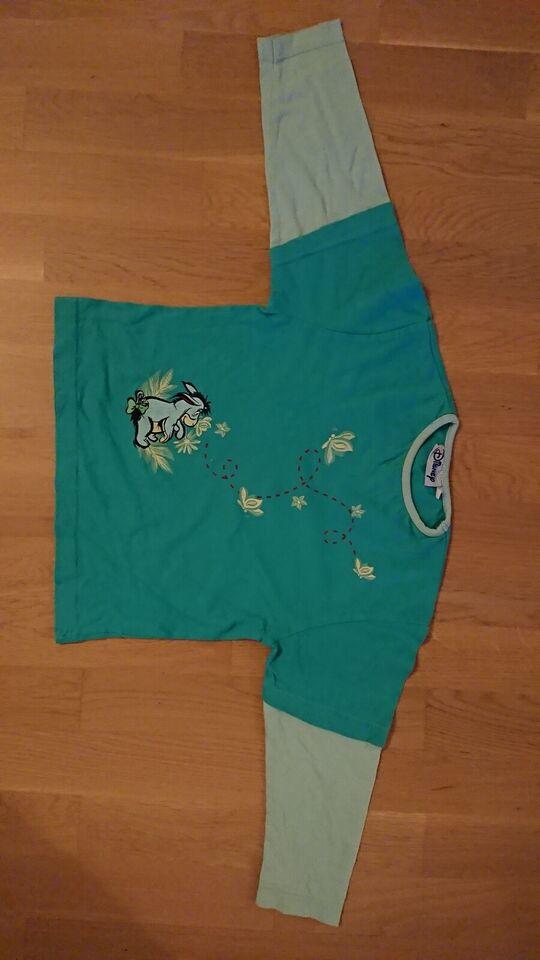 Blandet tøj, Str. 98-104/3-4 år, Disney