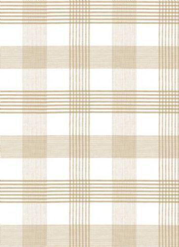 Toutes les occasions PVC huile Vinyle nappes Plain Imprimé Parti traditionnel événements