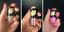 Nail-Polish-Organic-Benecos-5-ML-20-Colors thumbnail 1