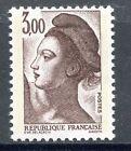TIMBRE FRANCE NEUF N° 2243 ** LIBERTE DE DELACROIX