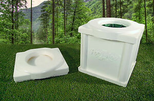 Popaloo-Compact-water-and-chemical-free-camping-toilet-Made-in-England