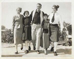 John Wayne Kinder