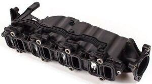 AUDI-A8-D3-4-0-TDI-Ansaugkruemmer-057129676-057129712-Klappen-reparatursatz