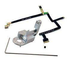 DJI Phantom 3 Standard Yaw Arm Gimbal Ribbon Cable Kit + Set Screw + Hex wrench