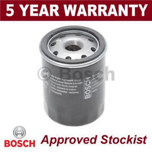 Bosch-Filtro-De-Aceite-P2060-0986452060