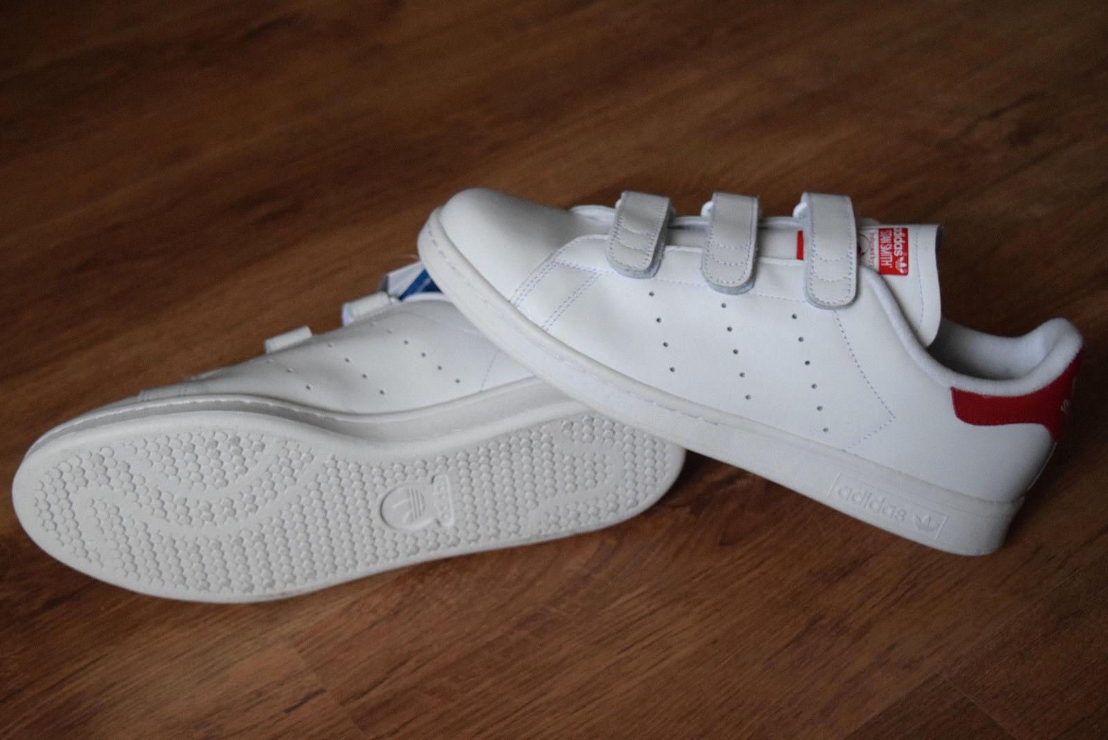 adidas Stan Smith CF 40 41 42 43 45 suPeRsTaR Hyke gazelle fast s80041