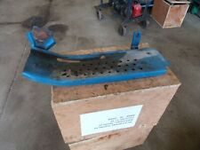 Ford 861801 800 821 841tractor Running Board Left