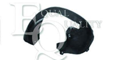 E83 Equal Quality S1438 PARASASSI Anteriore Destro X3 dal 2004 al 2006