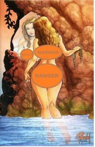 CAVEWOMAN-HABROKS-WITCH-1-COVER-D-BUDD-ROOT-AMRYL-2020