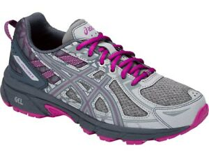 Asics Gel Venture 6 Women's Running
