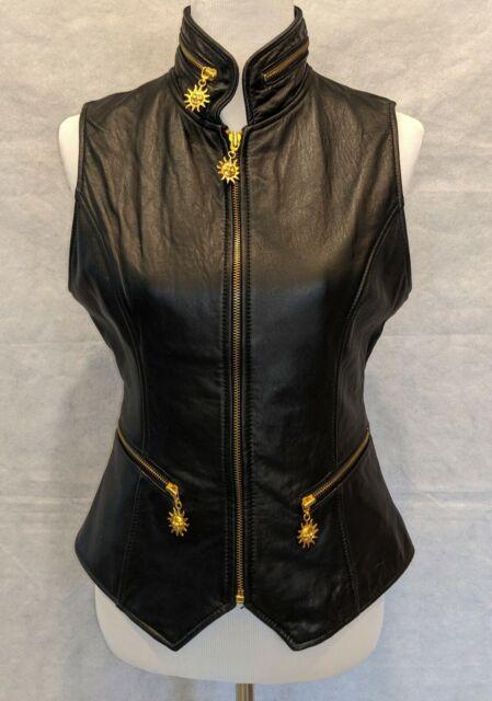 Parkhurst Womens Patrice Vest