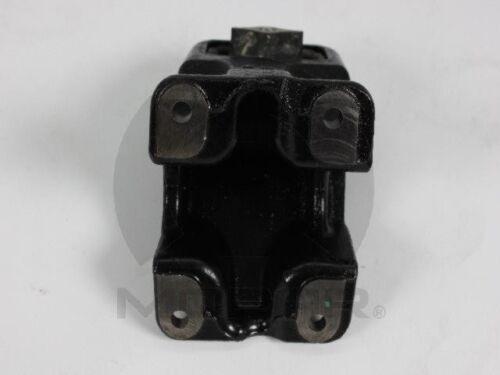 Engine Mount Cap Mopar 52110089AC fits 03-05 Dodge Ram 1500 5.7L-V8