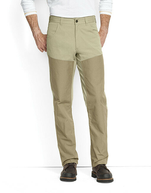 New  Missouri Breaks Briar Pants sz 46  shop now