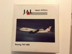 HERPA-WINGS-BOEING-747-400-JAPAN-AIRLINES-DIECAST-PLANE-500623-1-500