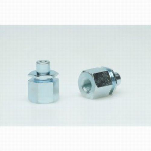 Adapter FollowMe M10X1 Vollachse 001