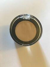Bobbi Brown Concealer/Powder In Porcelain