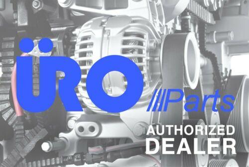 Details about  /For Porsche 912 1969 URO Parts 90120106222 Black Fuel System Expansion Tank