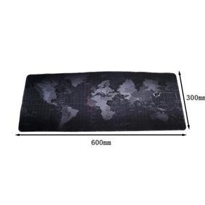 Desktop-Mouse-Pastiglia-Cover-Motivo-300-600-400-900-Antiscivolo-Gomma-Ufficio
