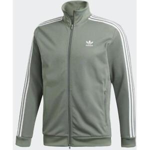 9fe788037 Image is loading Men-039-s-Beckenbauer-Full-Zip-Sweatshirt