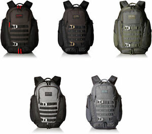 5b673e7534 Image is loading Under-Armour-UA-Huey-Backpack-5-Colors