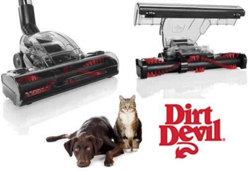Dirt Devil FELLO Turbo Spazzola Aspirapolvere spazzola accessori ugello 32-35 mm