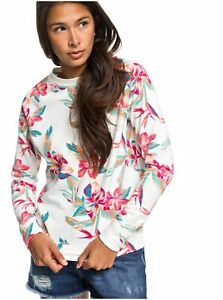 Roxy™ Night Is Young - Sudadera para Mujer ERJFT04177
