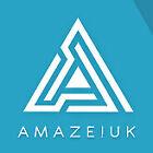 amazeuk