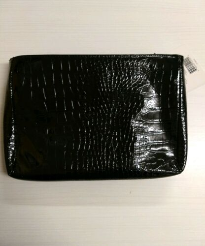 borsa Rihanna pochette nera con donna da 9780894054921 Rebelle Nuova qd7tpd