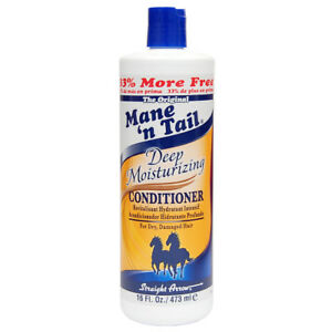 Mane-039-n-Tail-Deep-Moisturizing-Conditioner-16-oz