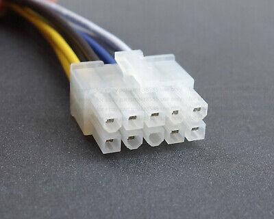Kenwood Ksc Sw1 Wiring Diagram from i.ebayimg.com