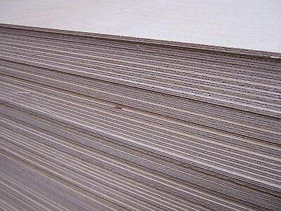 Sperrholz zum Basteln für Kleinmöbel Modellbau