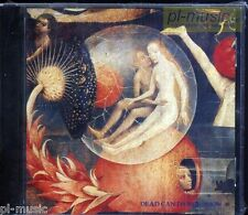 = DEAD CAN DANCE - AION / SON72 POLISH EDITION/ CD sealed from Poland