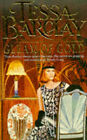 Gleam of Gold by Tessa Barclay (Paperback, 1992)