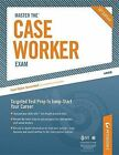 Peterson's Master the Case Worker Exam by Peterson's Guides,U.S. (Paperback / softback, 2010)
