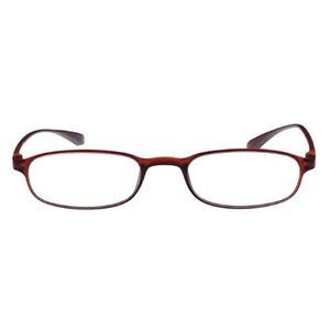 Reading-Glasses-TR90-Readers-Spectacles-1-0-1-5-2-0-2-5-Eyeglasses-Flexible