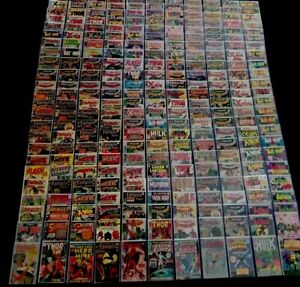 Comic-Book-Grab-Bags-Best-Silver-Age-System-Hundreds-Of-Feedback-6