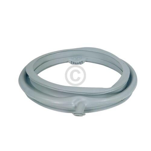 Türmanschette comme EFS Lloyds 404001000 470121000 pour machine à laver Front Chargeur
