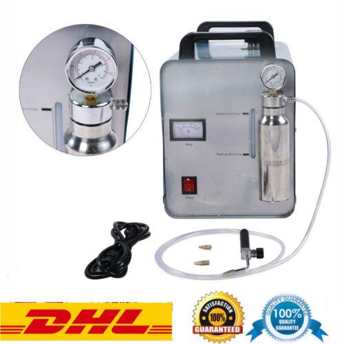 Machine de Polissage de Polisseur Flamme 95L H Soudeuse Arcylic de L'eau