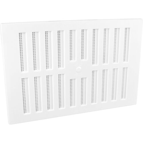 "grills DIY ventilation NEW Adjustable Vent 9/"" x 6/"" laundry room"