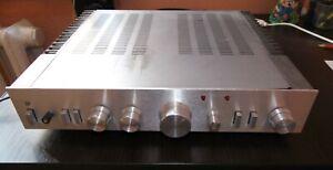 Vintage-Genuine-Soviet-Vintage-Stereo-Amplifier-Amphyton-50u-202s