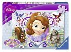 08737 Ravensburger Sofia The First 35pc Children's Jigsaw Puzzle