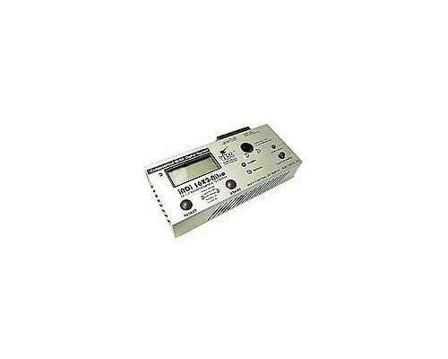 Integy E2002 INDI 16X2-Nitro Charger w o Nuclear 7
