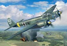 Revell Junkers Ju88 A-4 1:48 Revell 03935  X