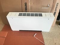 Carrier Airstream 42vb (cabinet Only ) 61 W 42vbc06alcy5ayau
