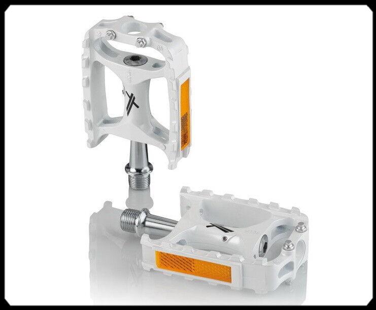 XLC MTB ATB Pedal PD-M13 Ultralight III,Freeride   BMX Plattform Pedale  | Die Qualität Und Die Verbraucher Zunächst