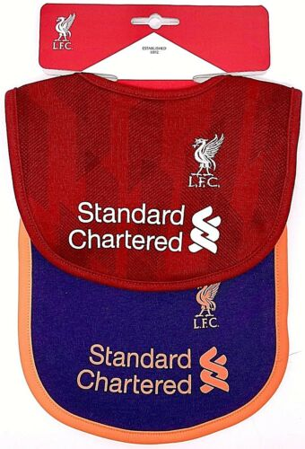 LIVERPOOL FC 2019 BABIES T SHIRT SHORTS SET KIT BABY SHORT SLEEVE PRAM SUIT LFC