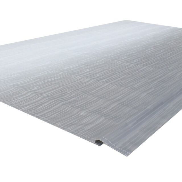 Aleko Rvfab15x8grey26 Rv Awning Fabric Replacement 15 X 8 Feet Gray For Sale Online Ebay
