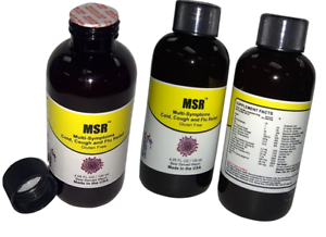 MSR-Organic-Cough-Cold-Flu-Throat-Infection-Stuffy-Nose-Rapid-Relief-120-ml