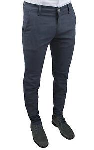 Pantalones Para Hombre Elegantes