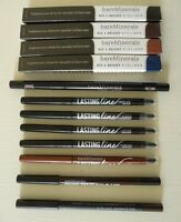 Bare Escentuals Bare Minerals Bareminerals Eye Liners Eyeliner - Pick One -